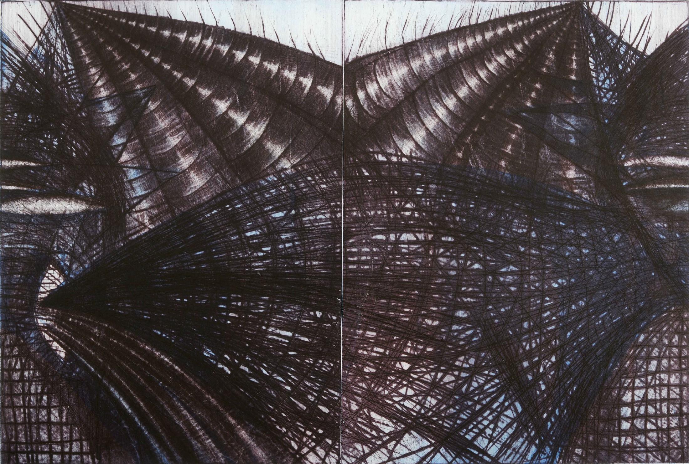 Transmitation (AB), 1988