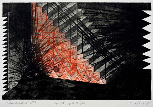 Translocation (AB), 1988