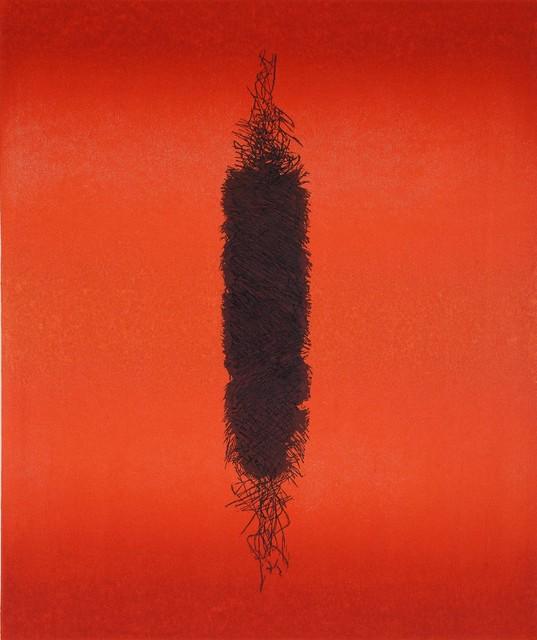 Untitled I, 1989