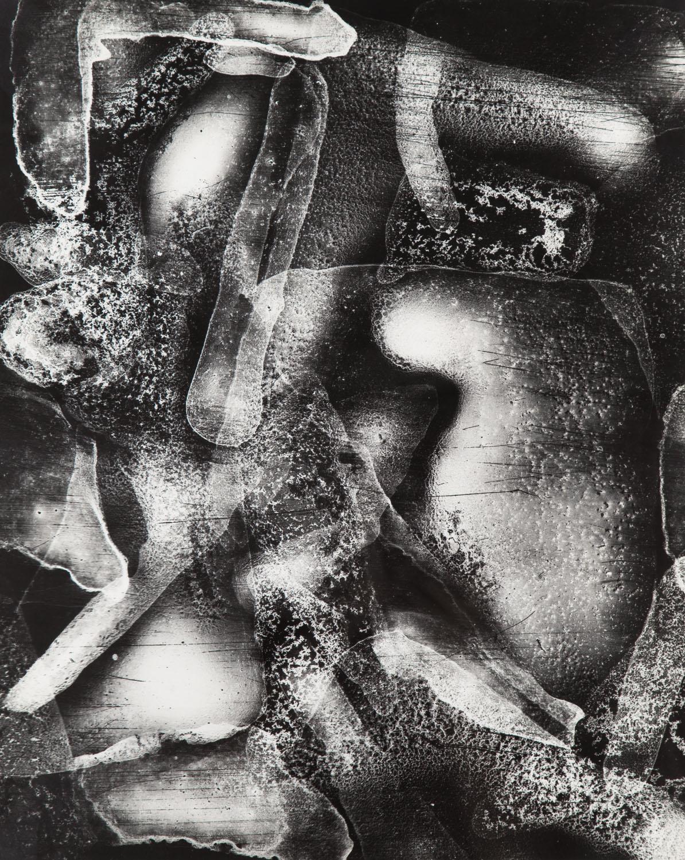 """Fotogram 16/58A"", 1958"