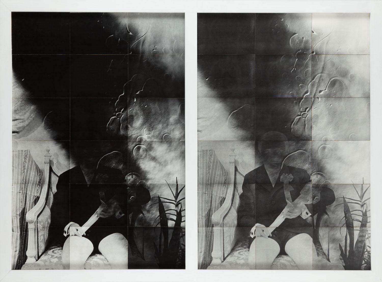 """Komunia"", 1968"