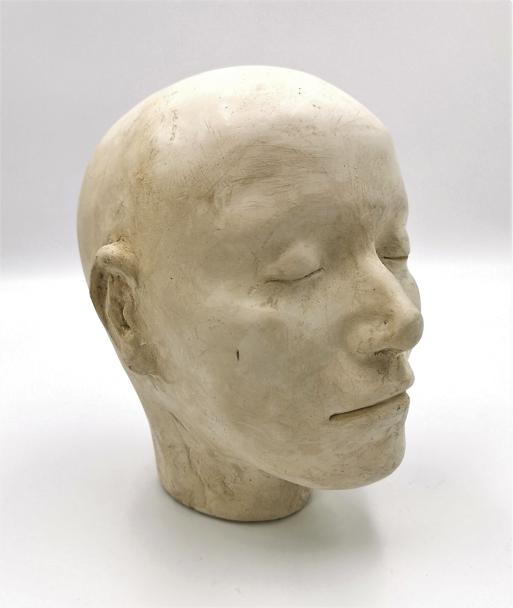 Tadeusz KANTOR (1915-1990) - koncepcja, Jan ZBOROWSKI - wykonanie
