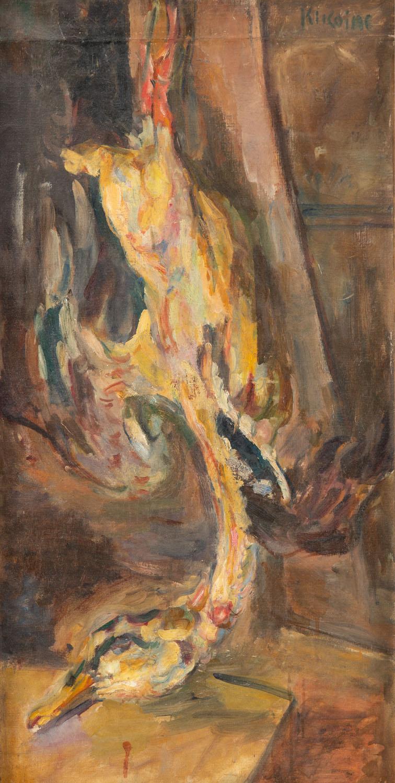 """""""Martwa natura"""", 1926"""