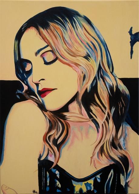 Madonna, 2020