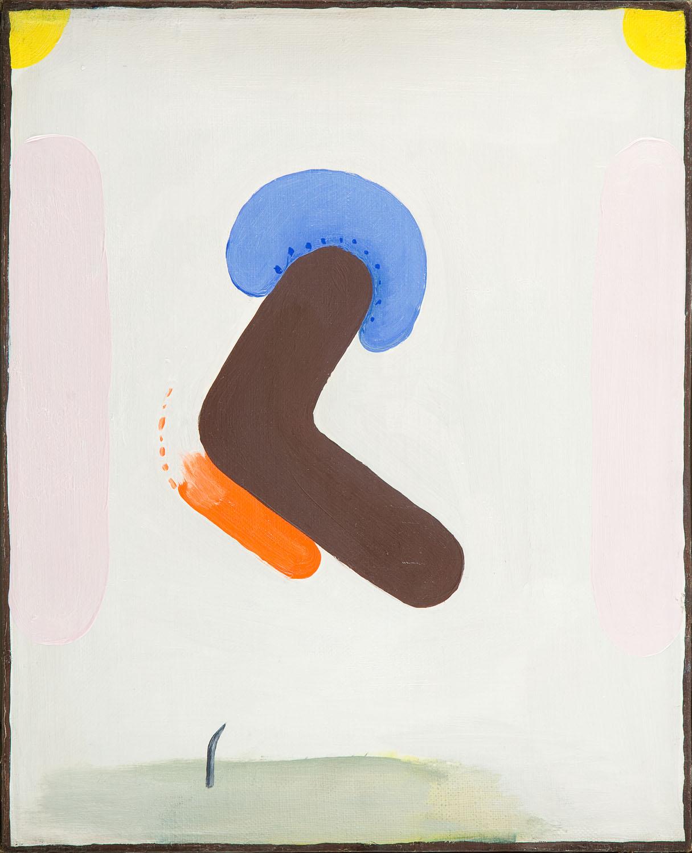 """""""13 VII 71"""", 1971"""