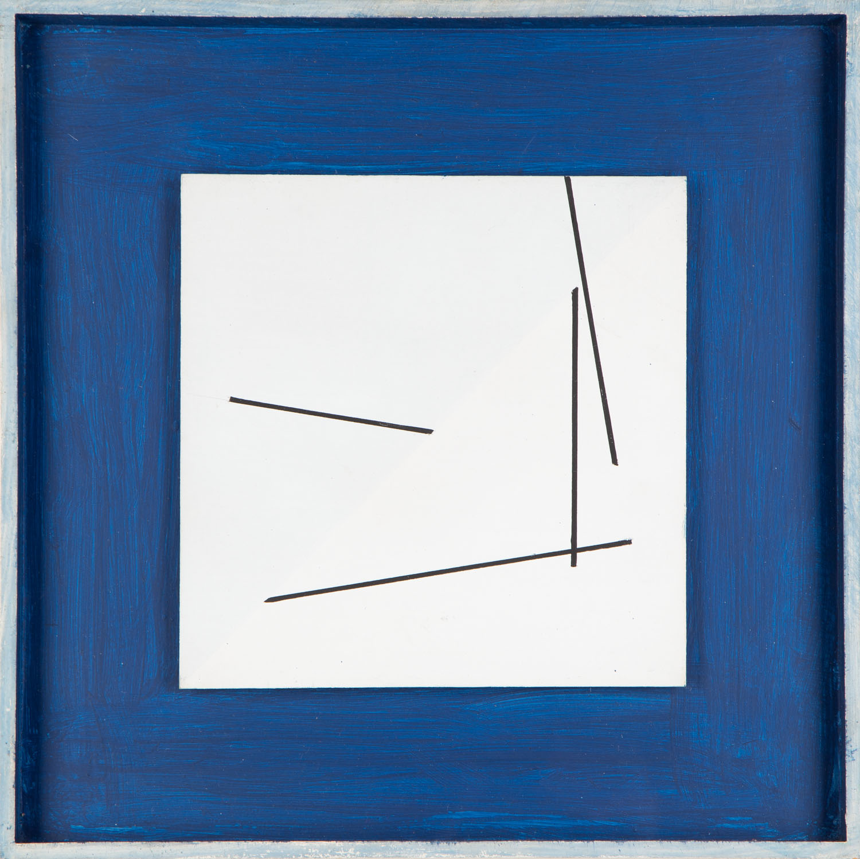"""Nr 10"", 1978"
