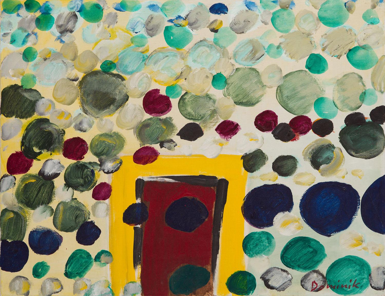 """""""Sezam"""", 1976"""