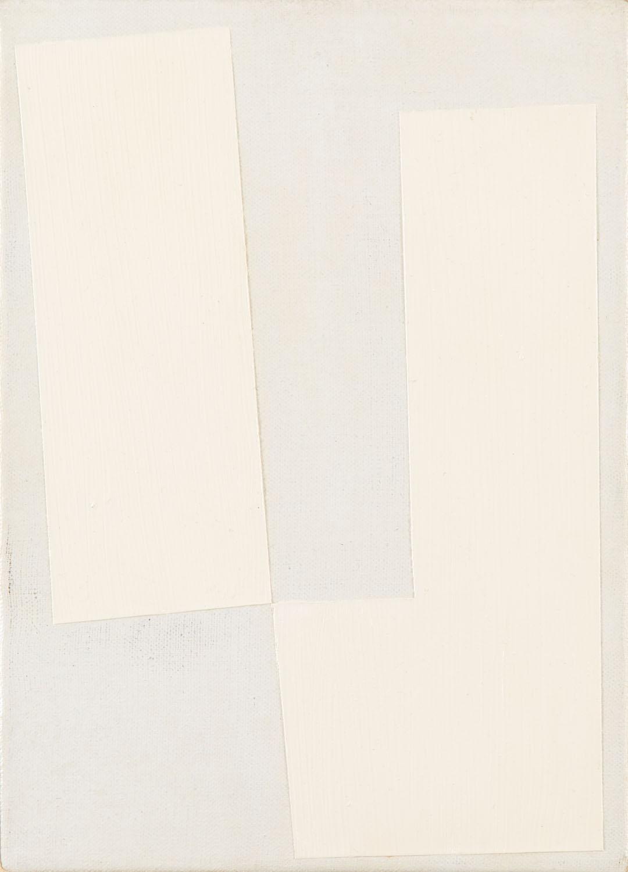 """""""Notatka o sztuce, nr 162"""", 1999"""