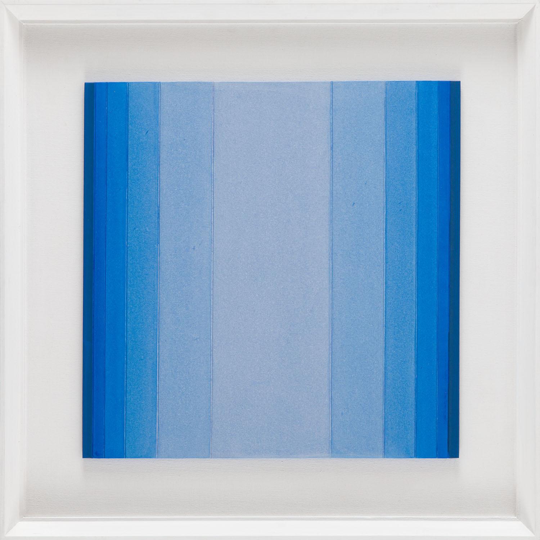 """""""W. n. t. pr. /niebieski/"""", 2004"""