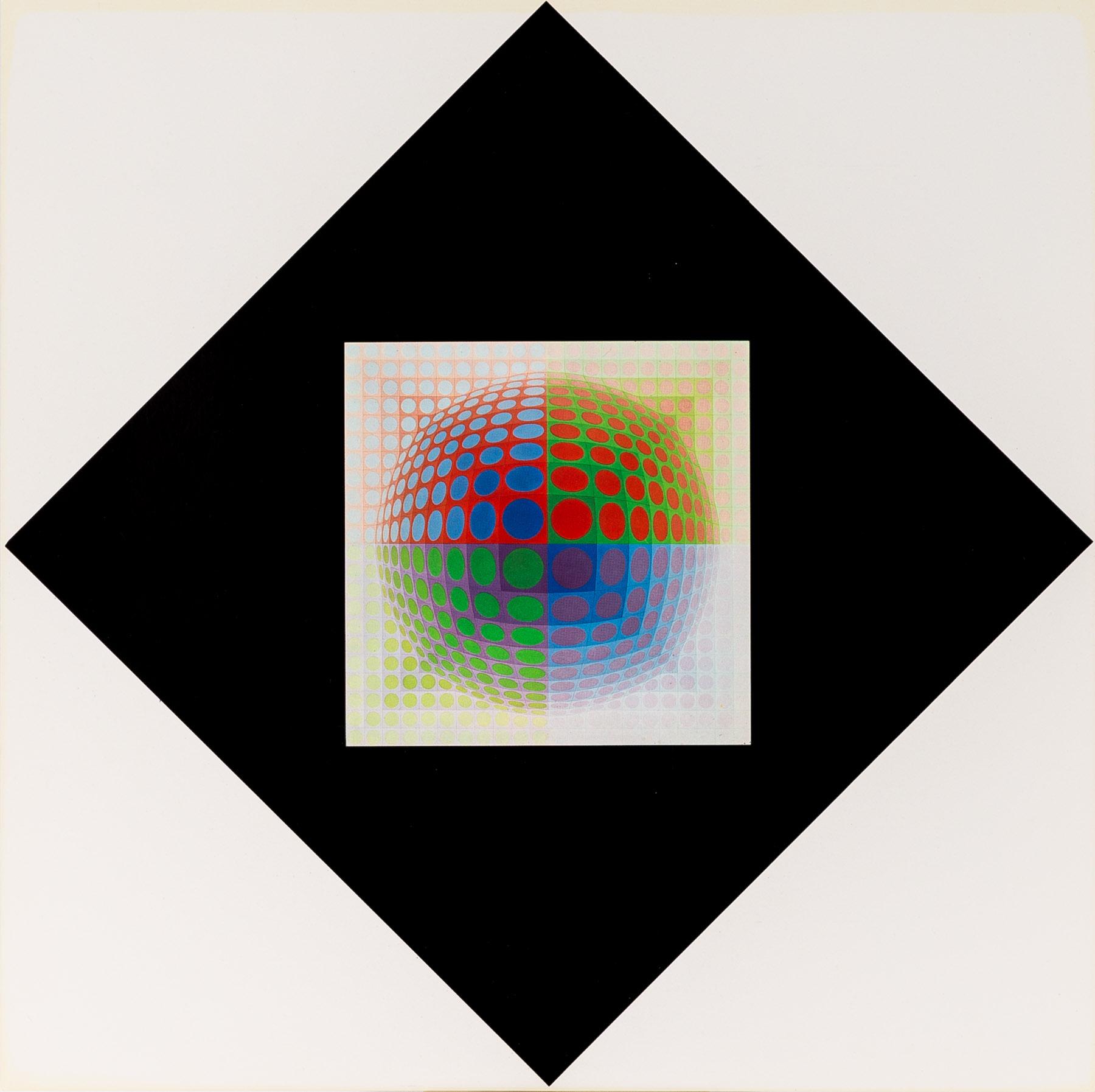 VEGA - PÂL, 1969 – 1971