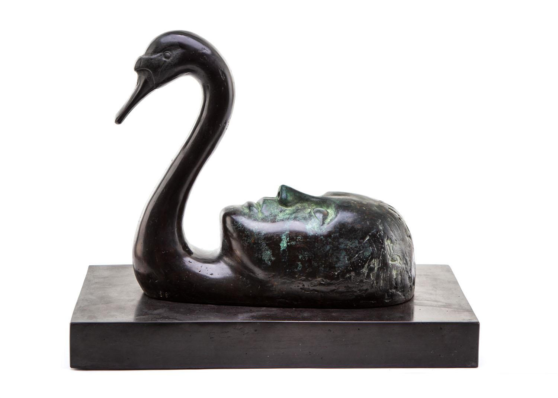 """""""La Donna del Lago"""", 2020"""
