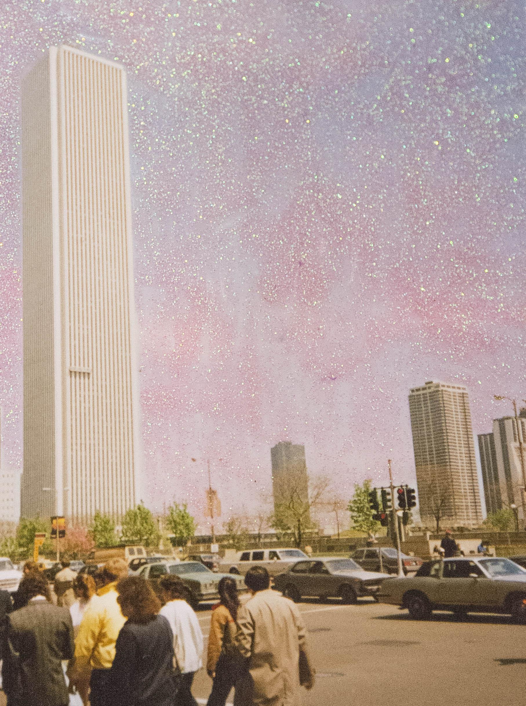 city, 2020