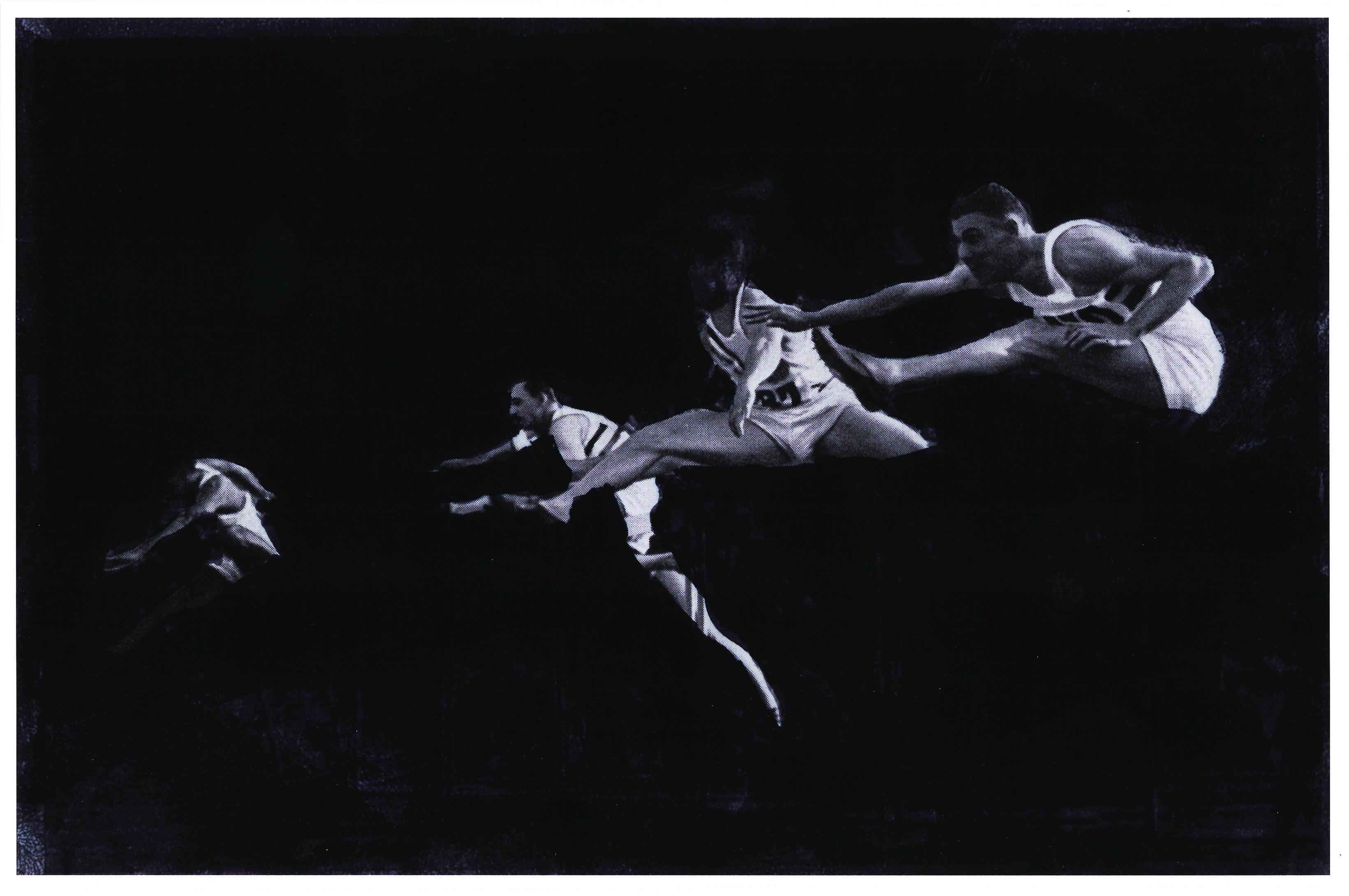 bez tytułu, 2011