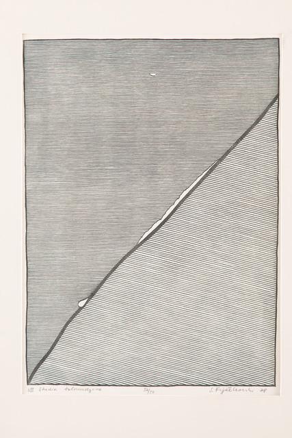 """""""VII Studia talmudyczne"""", 1978"""