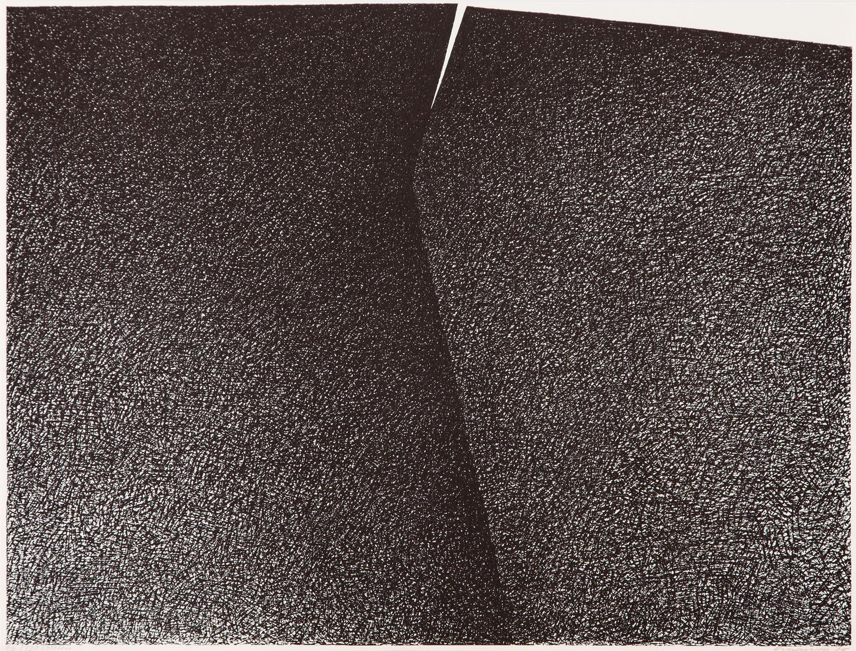 """""""Lofoten"""", 1970"""