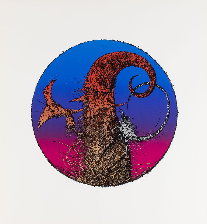 """""""xxx"""", 1980"""