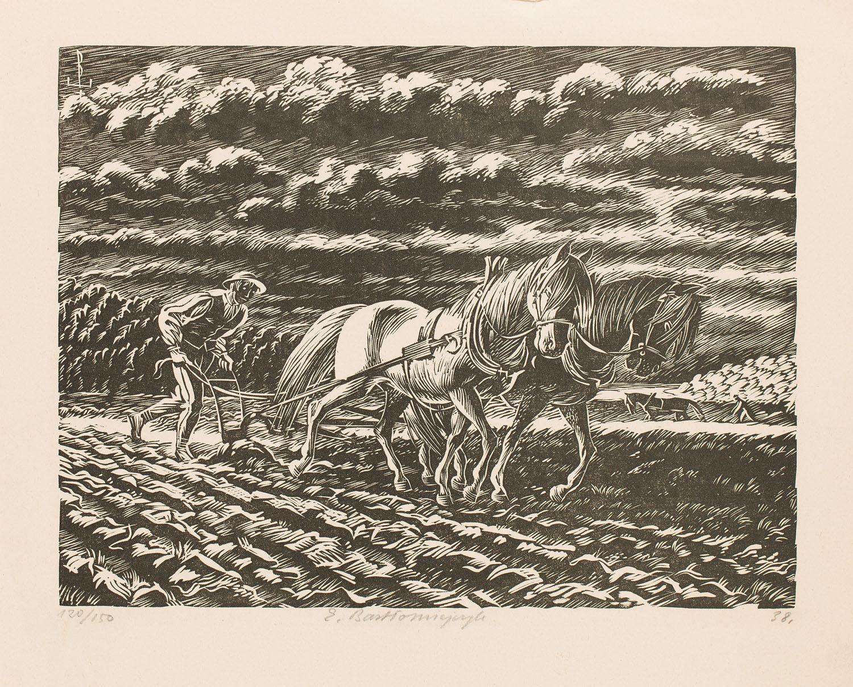Oracz, 1938