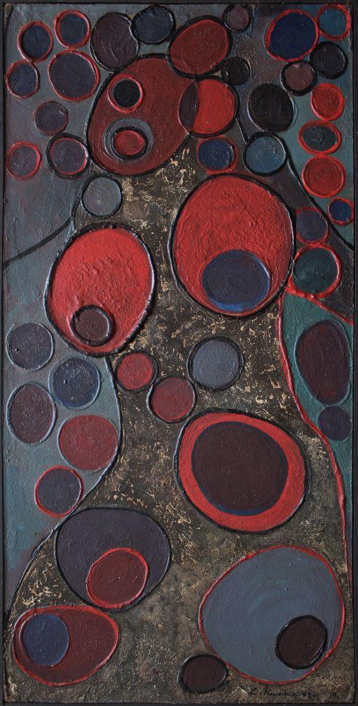 Kompozycja (1968)