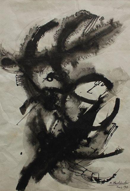 Bez tytułu (1963)