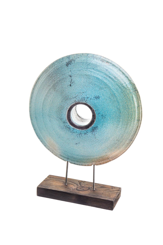 """""""Mandala"""", 2010"""