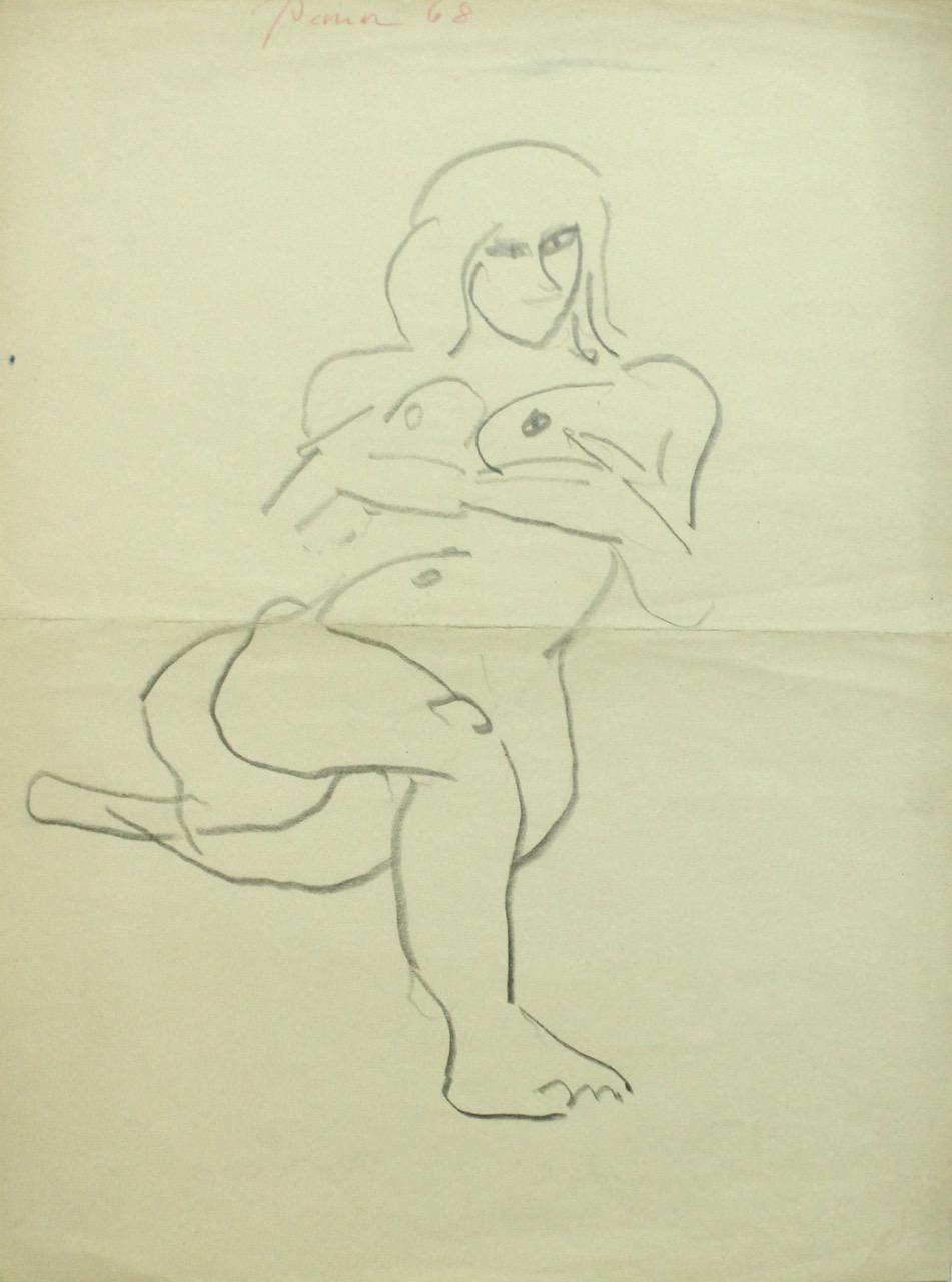 Akt, 1968 r.