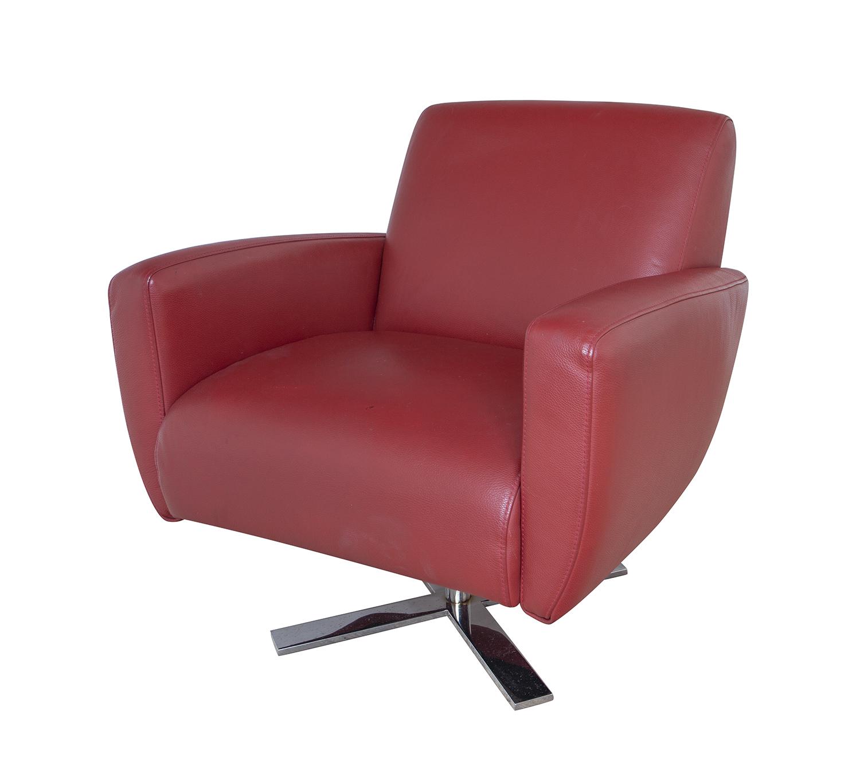 Fotel - LIDO / com40