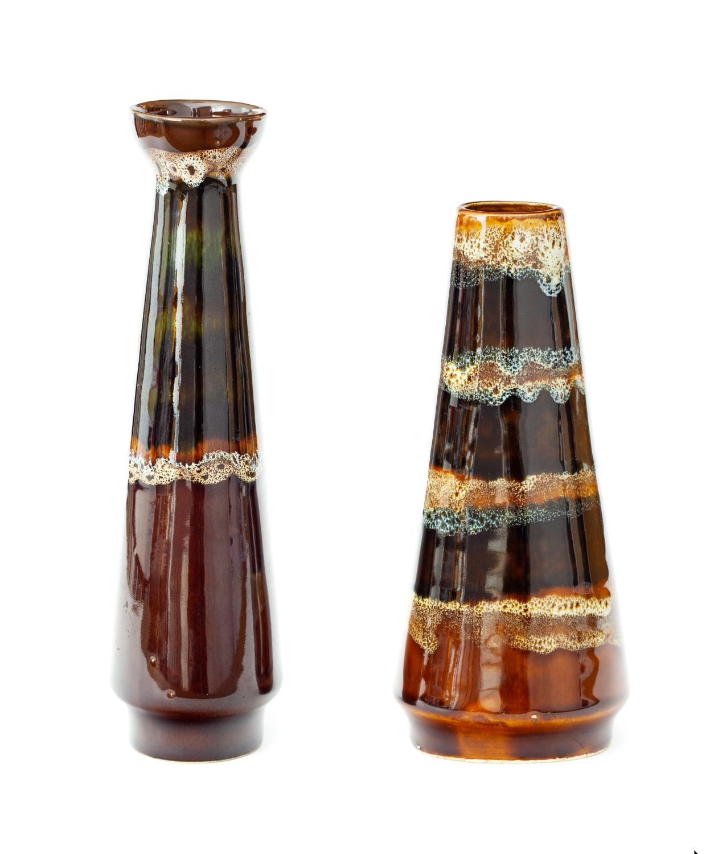 Para wazonów - W-108 i W-109