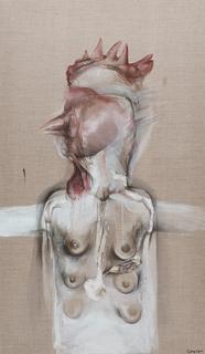 Bez tytułu, 2010