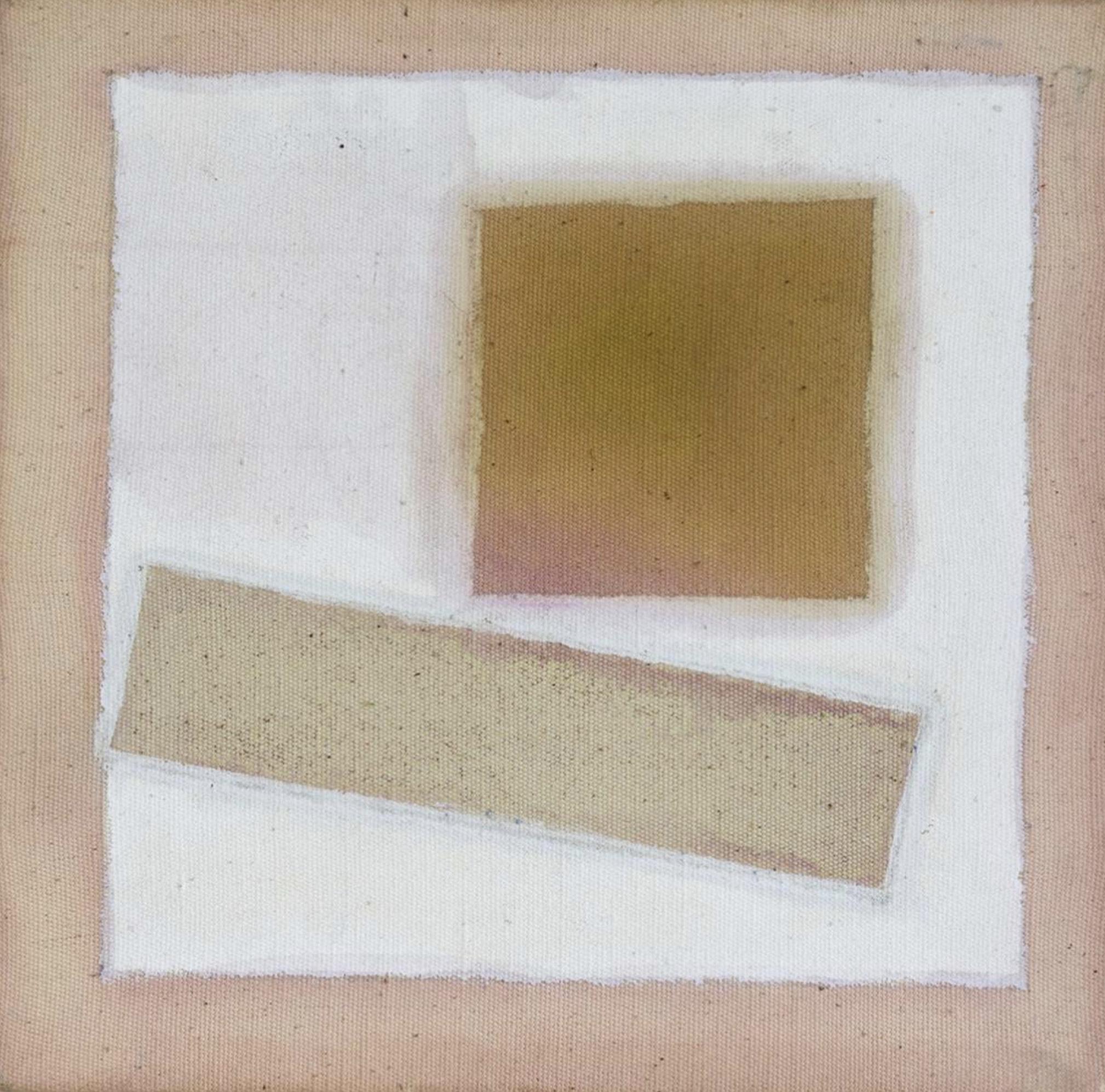Metalepsis, 1968 - 1987 r.