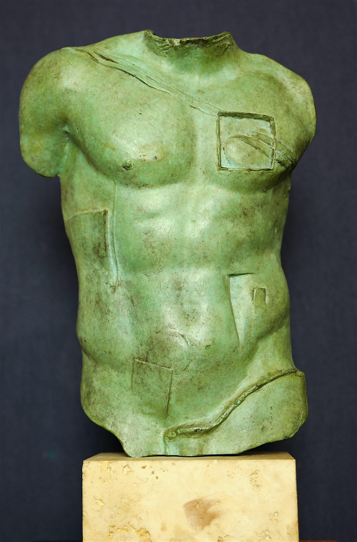 Perseusz, 1988 r.