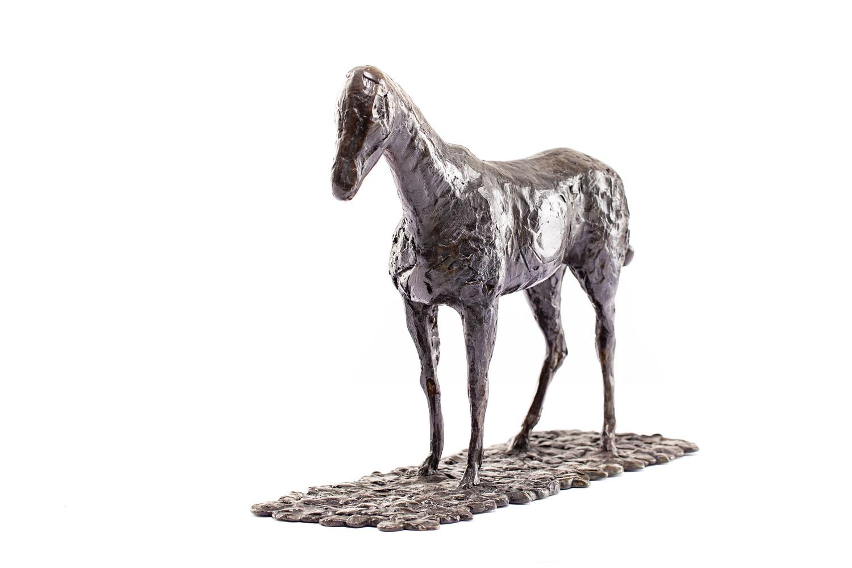 """Studium konia"" (""Étude de cheval"")"
