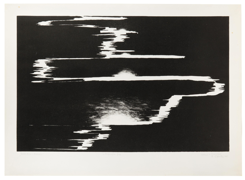 Soleil-soleil, 1978 r.