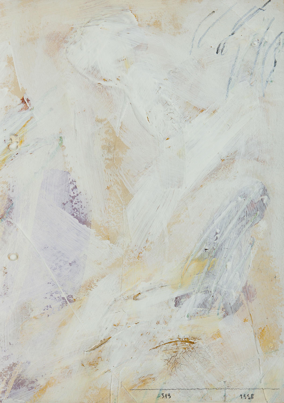 Dziennik E nr 319, 1998 r.