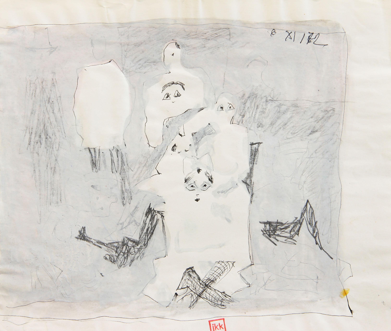 Grupa, 1972 r.