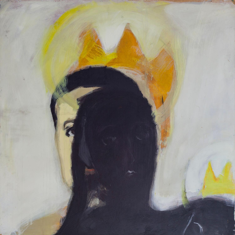 Portret, 2008