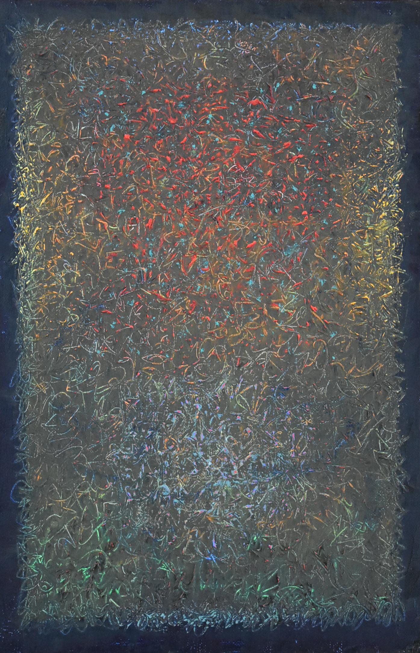 Epifania, 1996