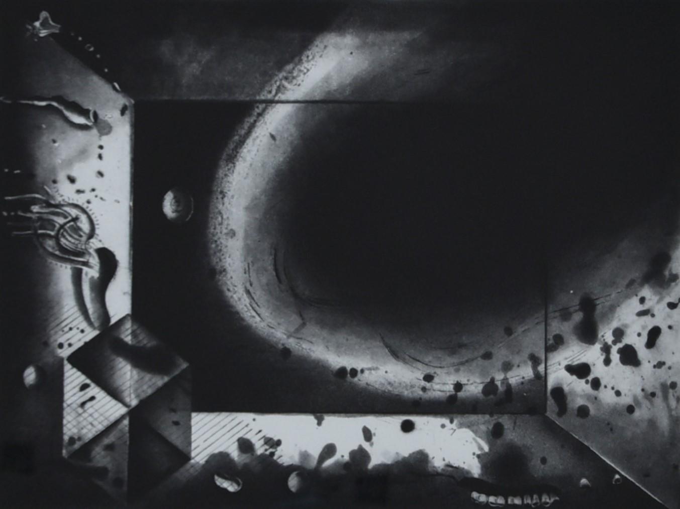 Elementy III, 2010