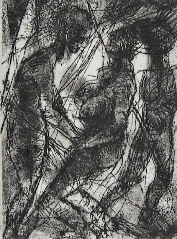 Dans, 1990