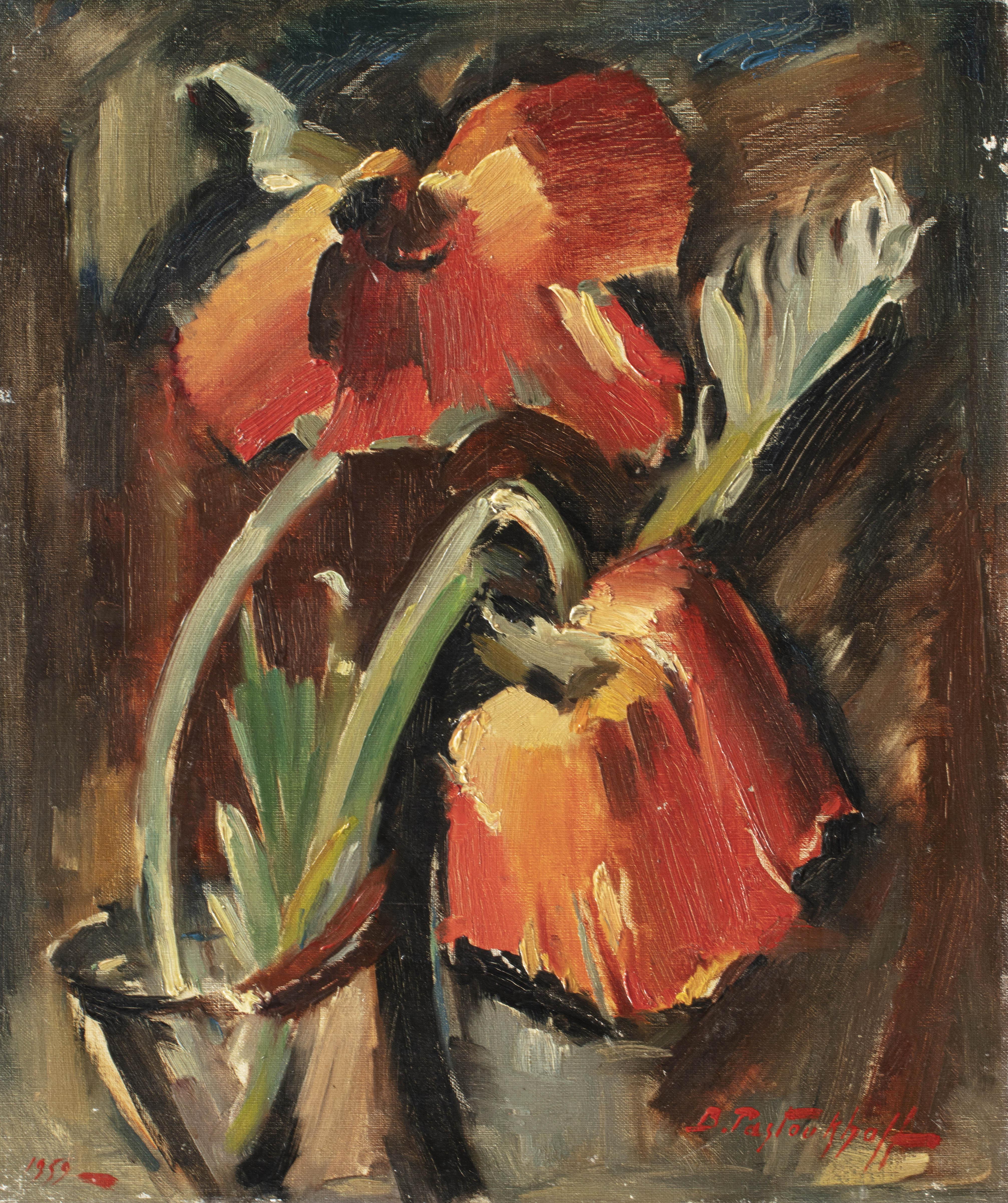 Maki, 1959