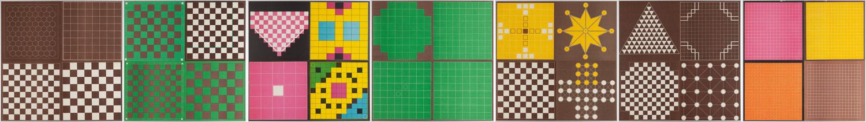 Matematyka (Gra), 2011