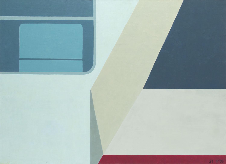 """""""1014 - 003 VIEN"""", 2005"""