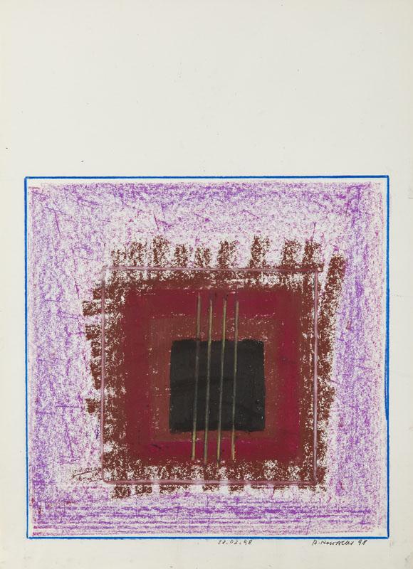 """28.02.98"", 1998"