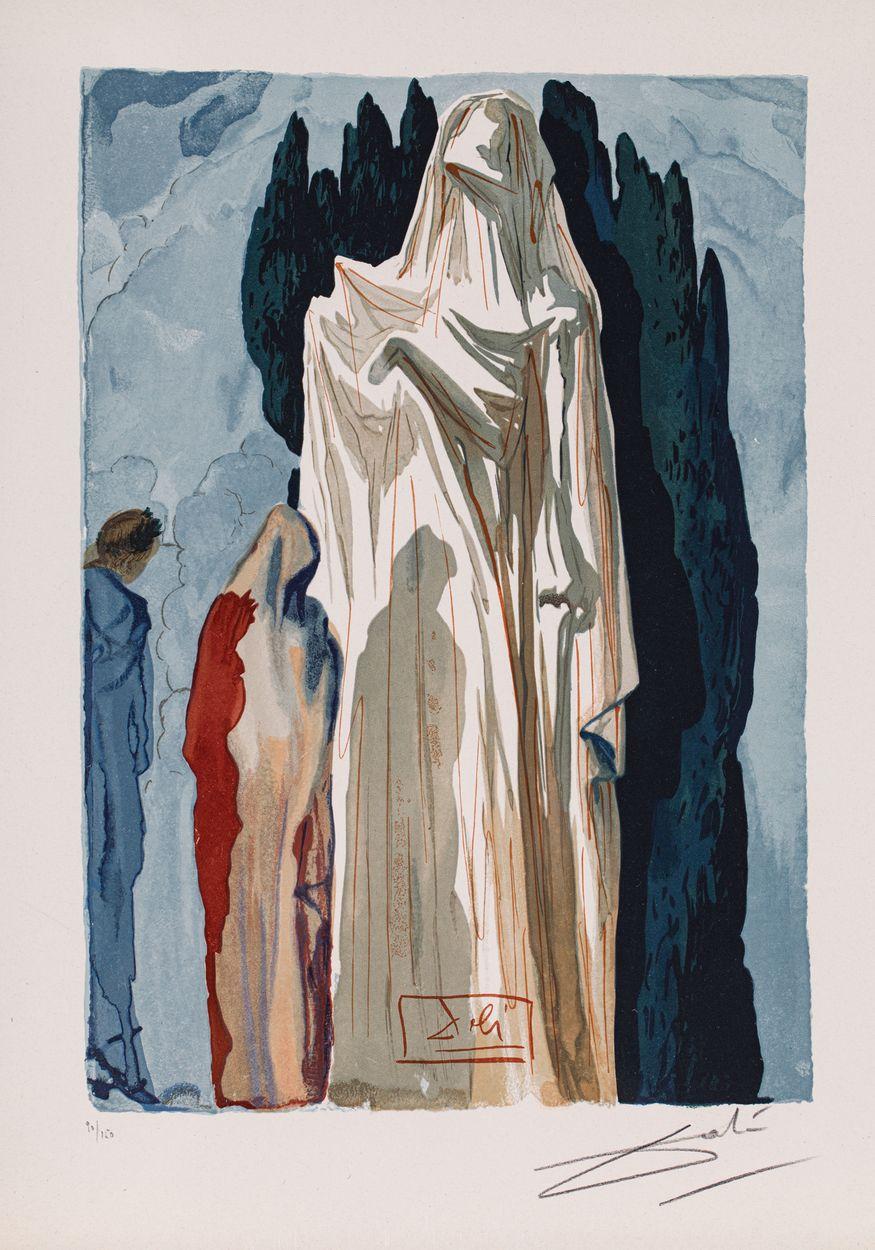 FARINATA, 1963, ed. 1974