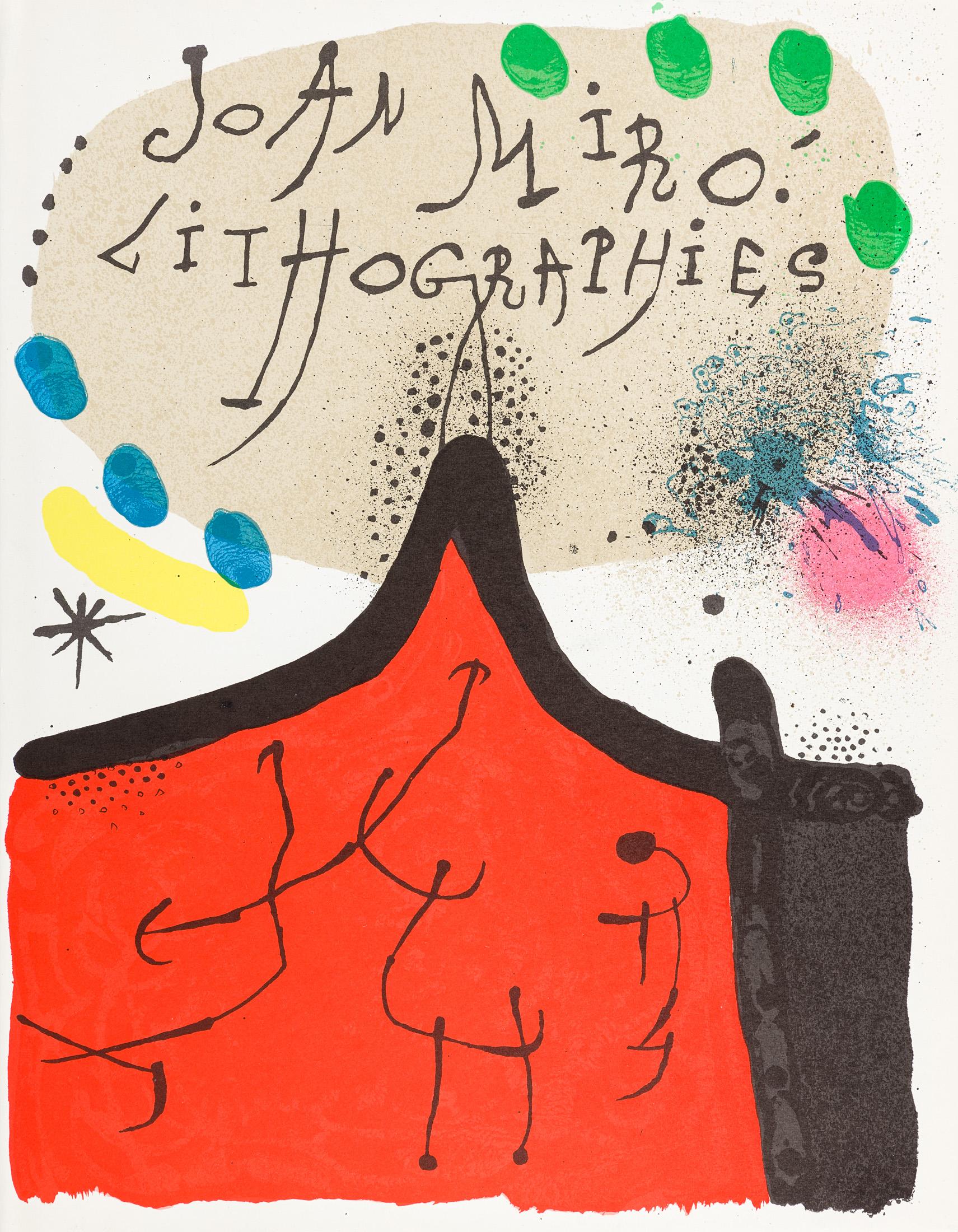 Kompozycja, 1972