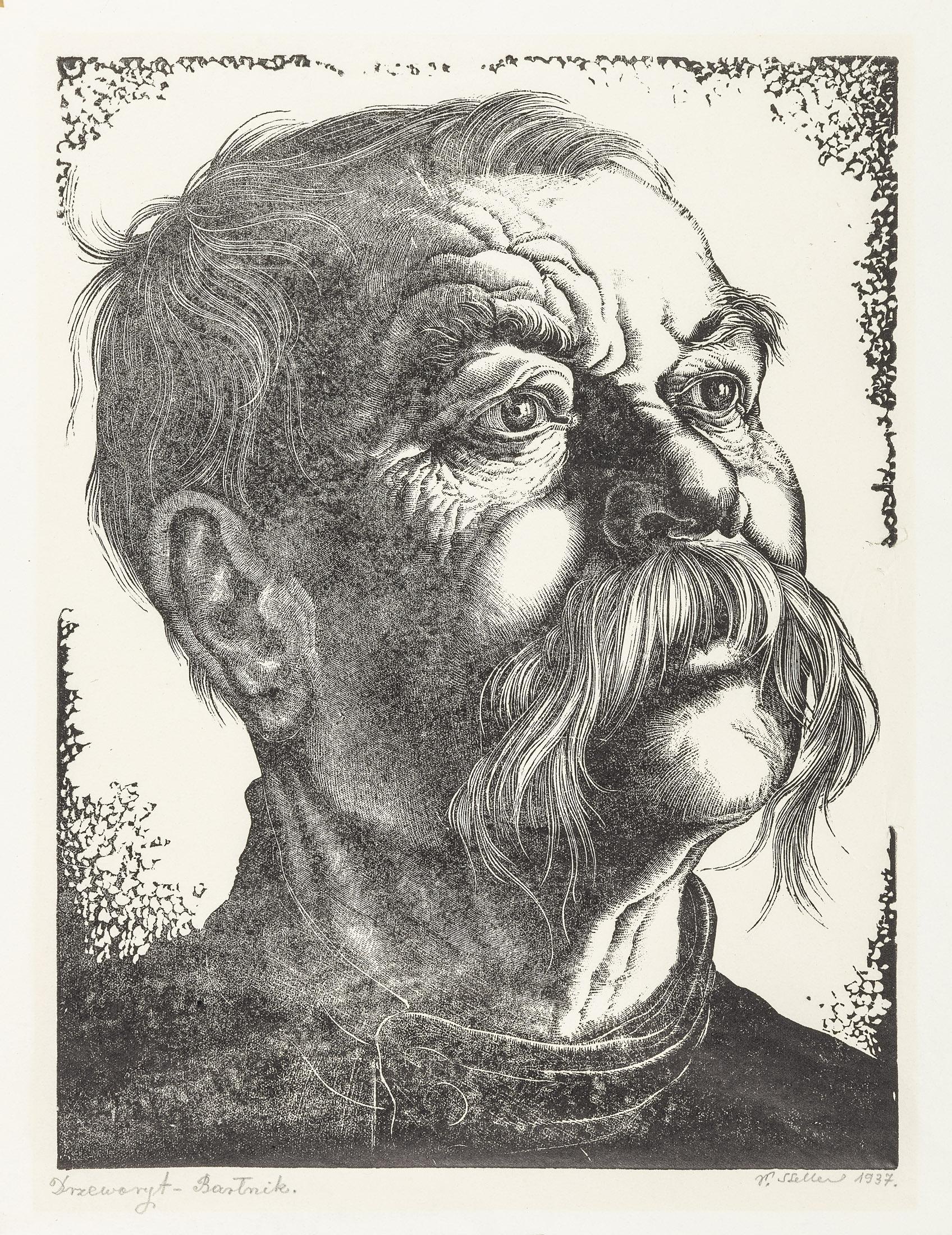 Bartnik, 1937