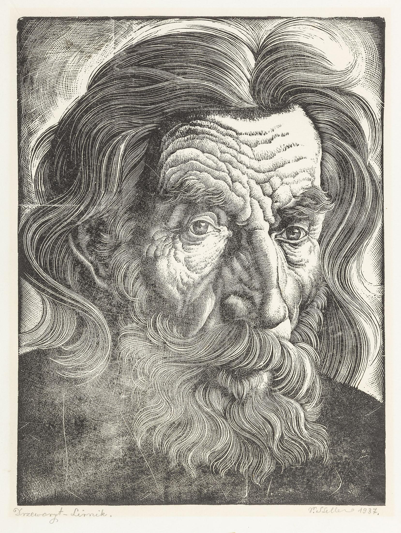 Lirnik, 1937