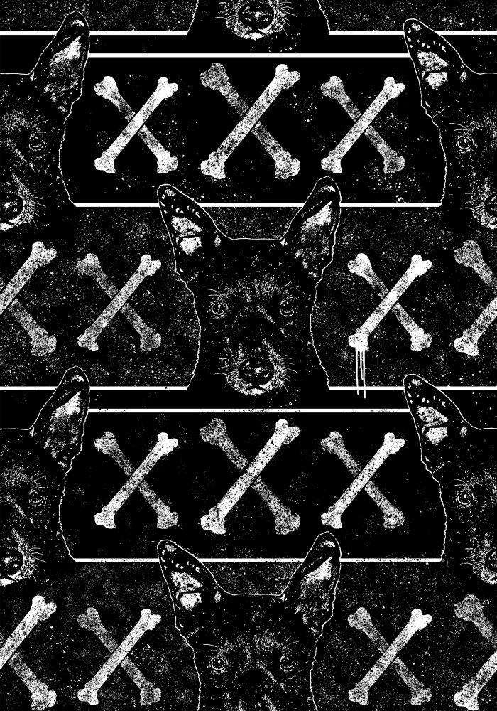 XXX (2020)