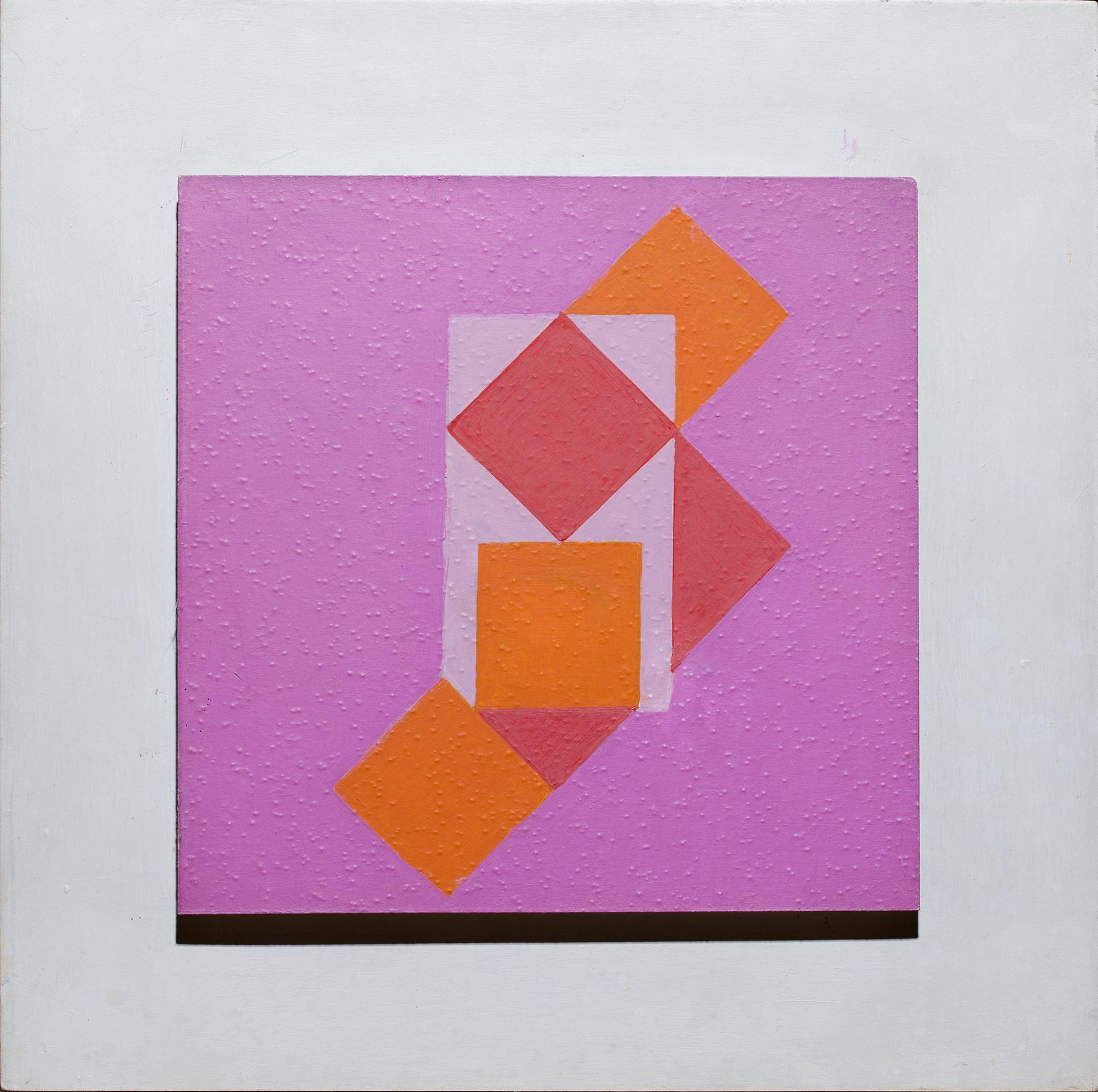 Relief nr 67 – 1975, 1975