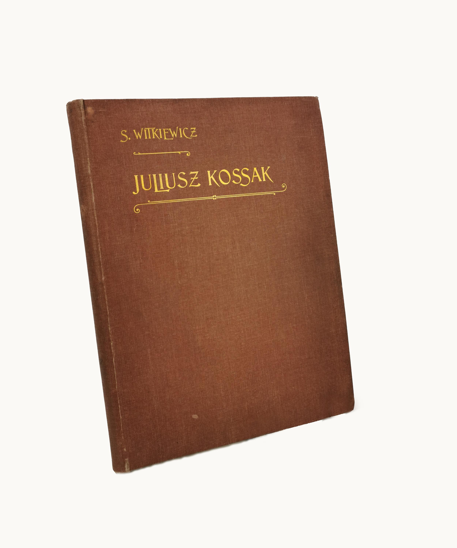 Juliusz Kossak (1824-1899)