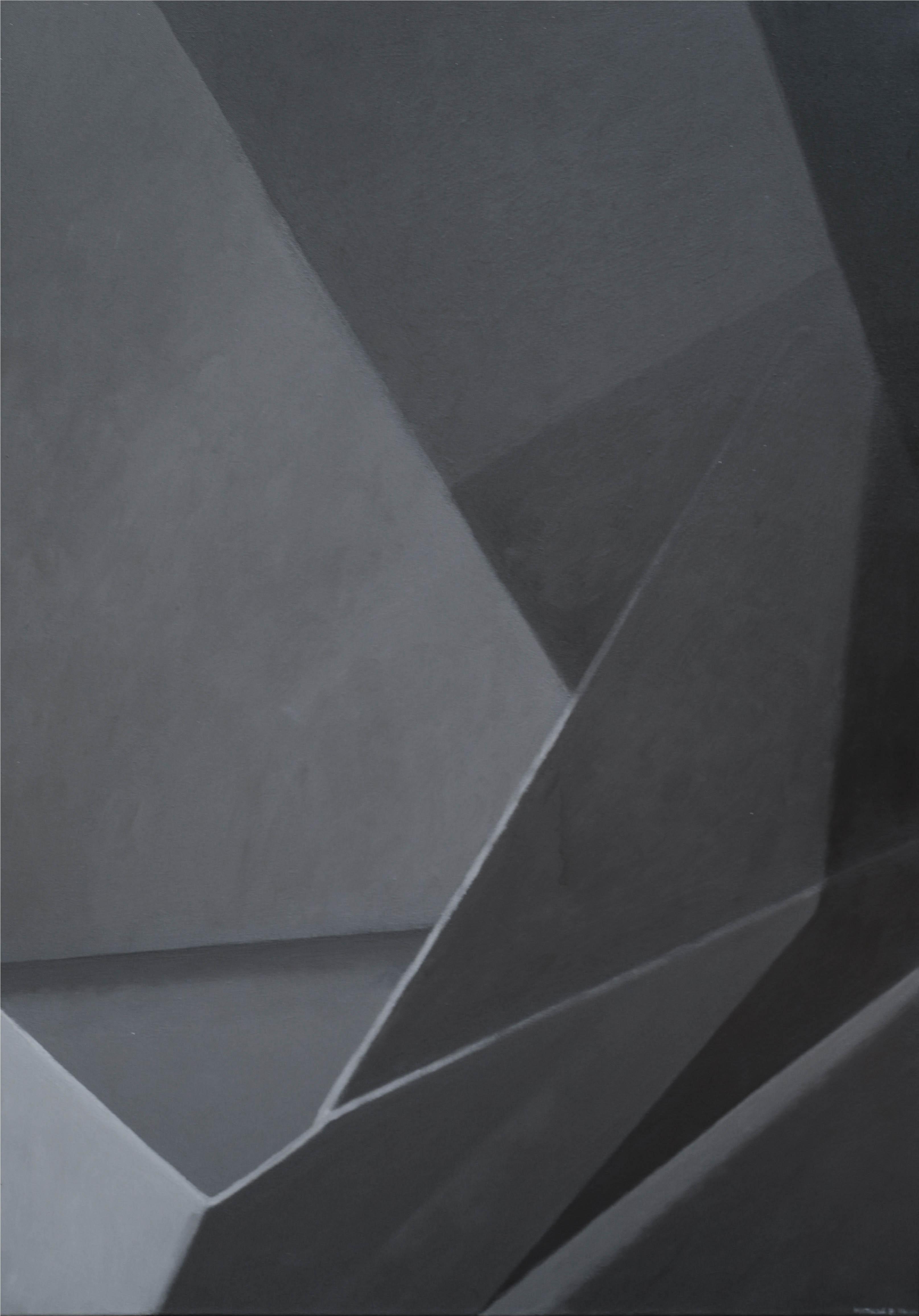 Cienie, 2014
